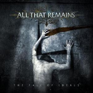 All That Remains - The Fall of Ideals The_fall_of_ideals