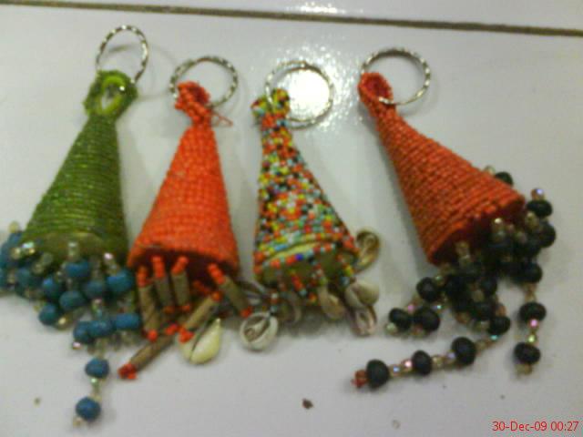 Key chain. Retail price $ 5.00 Wholesale price $ 2.00 with minimum ...