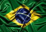 Pátria amada, Brasil!!! O país que acolhe o mundo!