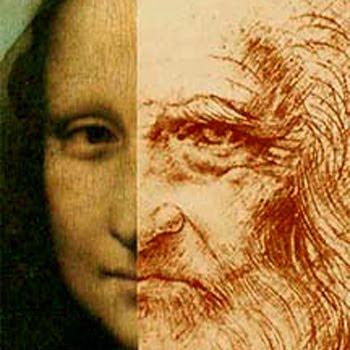Leonardo da vinci la storia della vita di leonardo for La vita di leonardo da vinci