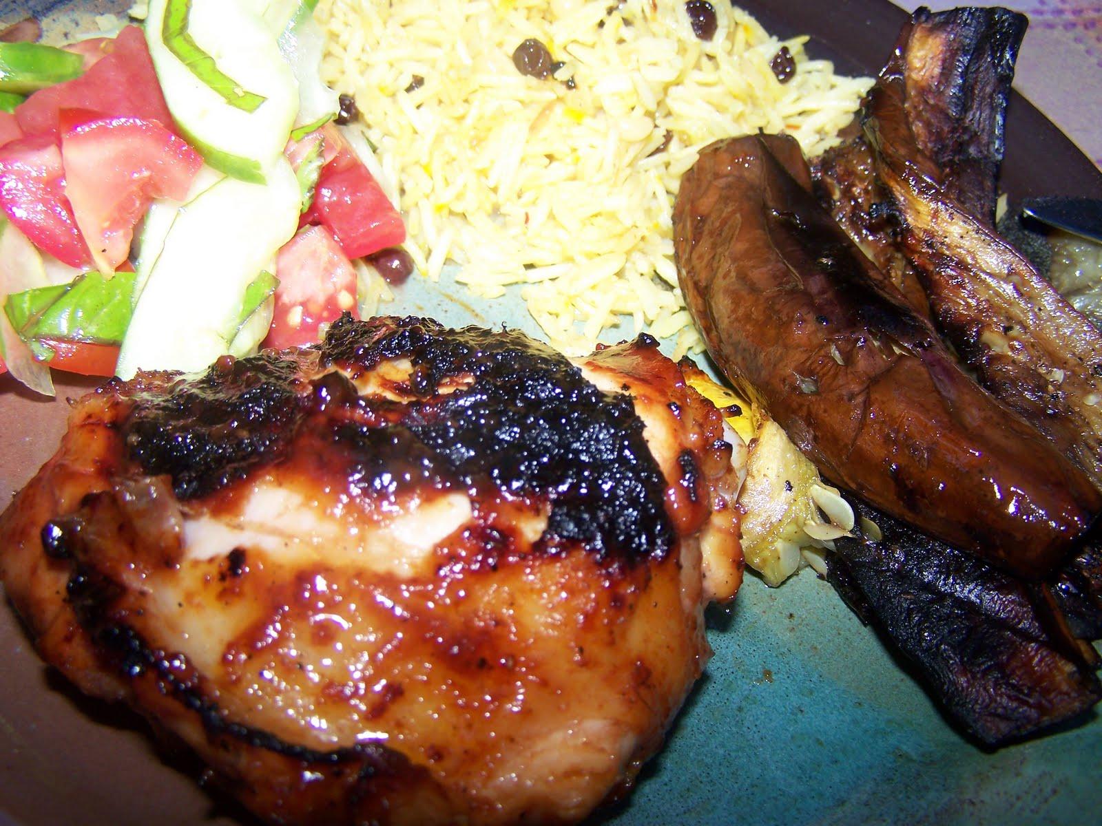 Ken Albala's Food Rant: Foodiephotoblogorrhea