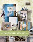 Ideenbuch & Katalog 2010/2011