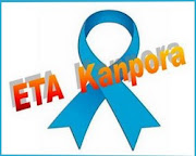 Premio Eta Kanpora para Cuba Independiente