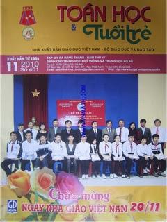 Download Tap-chi-toan-hoc-tuoi-tre-so-401-11-2010 mediafire