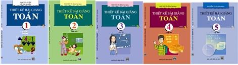 thiet-ke-bai-giang-mon-toan-lop-1-2-3-4-5