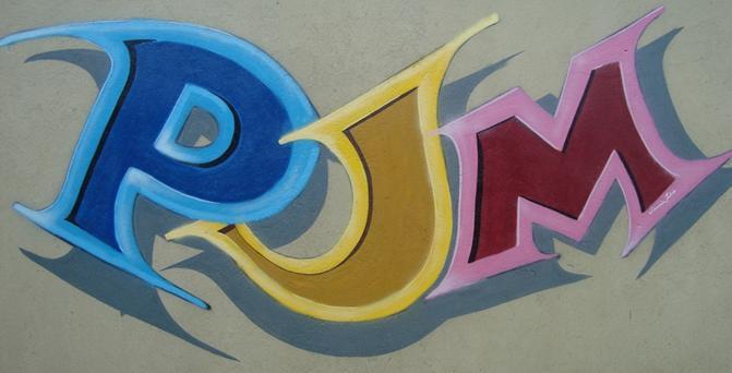 PJM Maristão