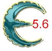 Download Cheat Engine 5.6.1