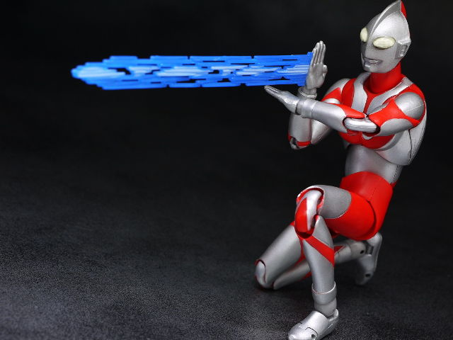 ultraact+ultraman+review.jpg