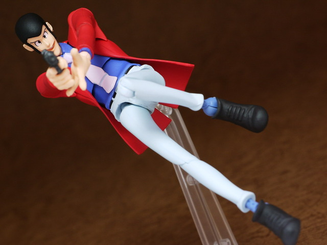 Various Lupin The 3rd Hit Collection