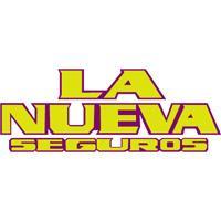 La Nueva Seguros La_nueva_seguros-logo-30DDDE44DE-seeklogo_com
