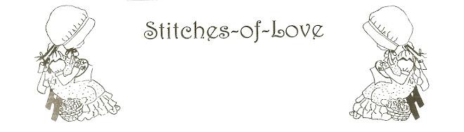 stitches-of-love