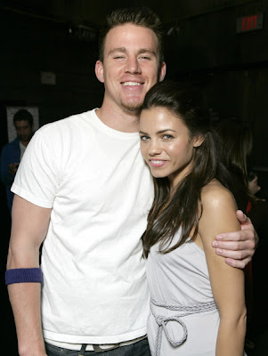 Channing-Tatum-Girlfriend-Jenna-Dewan-Celebrity-Grand-Slam-Paddle-Jam3