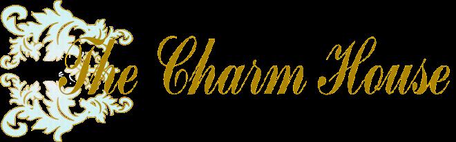 The Charm House