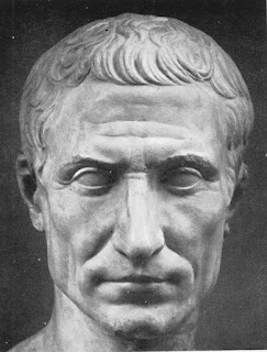 Gaius Julius