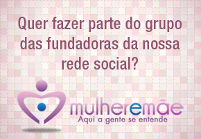 mulheremae.com.br