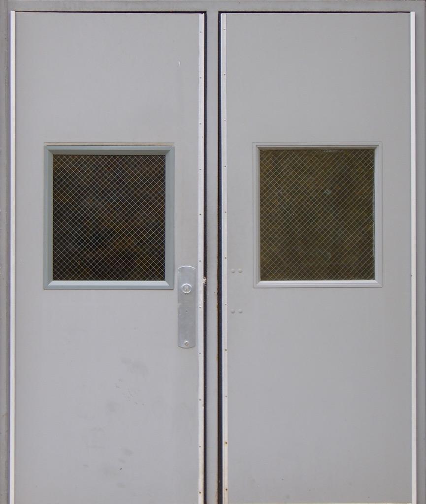 Free Industrial Door Texture & FREE TEXTURE SITE: Free Industrial Door Texture