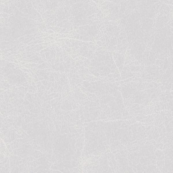 FREE TEXTURE SITE: Free White Leather Texture