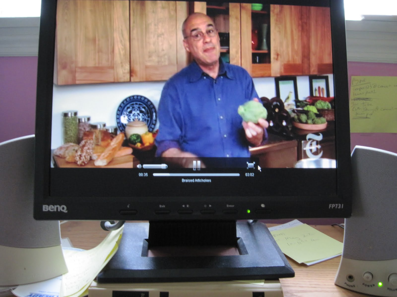 mark bittman All products and services featured are selected by our editors healthcom may receive compensation for some links to products and services on this website.