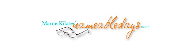 nameabledaysPage2