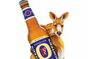 fosters_kangaroo.jpg