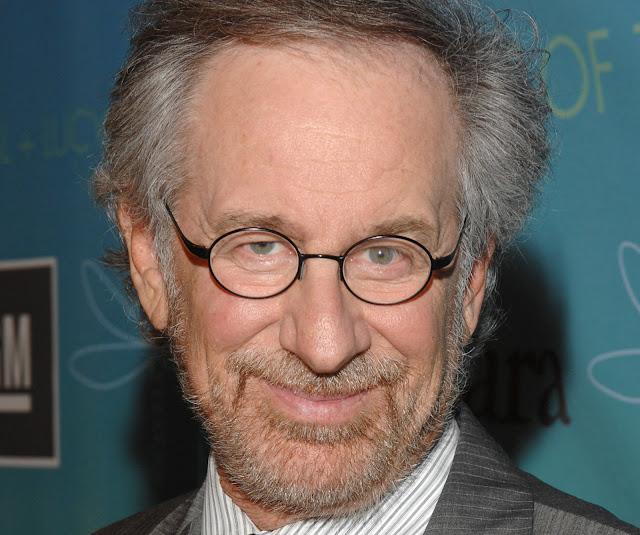 Steven Spielberg hairstyles--1
