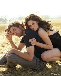 Kristen e Robert Love Forever ♥