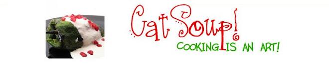 CatSoup