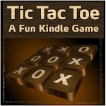 A CLASSIC GAME ON KINDLE!
