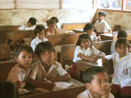 dinamika pendidikan