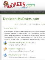direktori kompetisi website kompas muda - im3