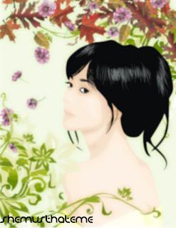 Song Hye Kyo Kacaukan SEO Pemilu Indonesia