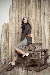 Danica Flores Magpantay Facebook Photos
