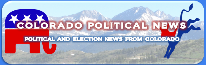 Colorado Political News