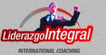 Coaching - Liderazgo - Transpersonal