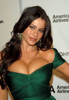 Female Celebrity Who Owe Their Career To Their Breasts Seen On www.coolpicturegallery.us