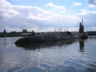black widow submarine Seen On www.coolpicturegallery.us