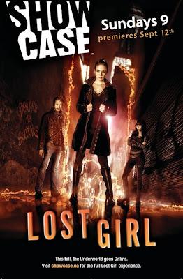 Lost Girl Lost+Girl+S01E01