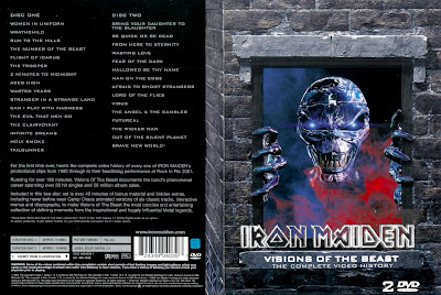 Iron Maiden - Vions of The Beast 2003 (DVD) %5BAllCDCovers%5D_iron_maiden_visions_of_the_beast_2003_r1_custom_dvd-front