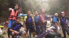 Sg Chiling KKB