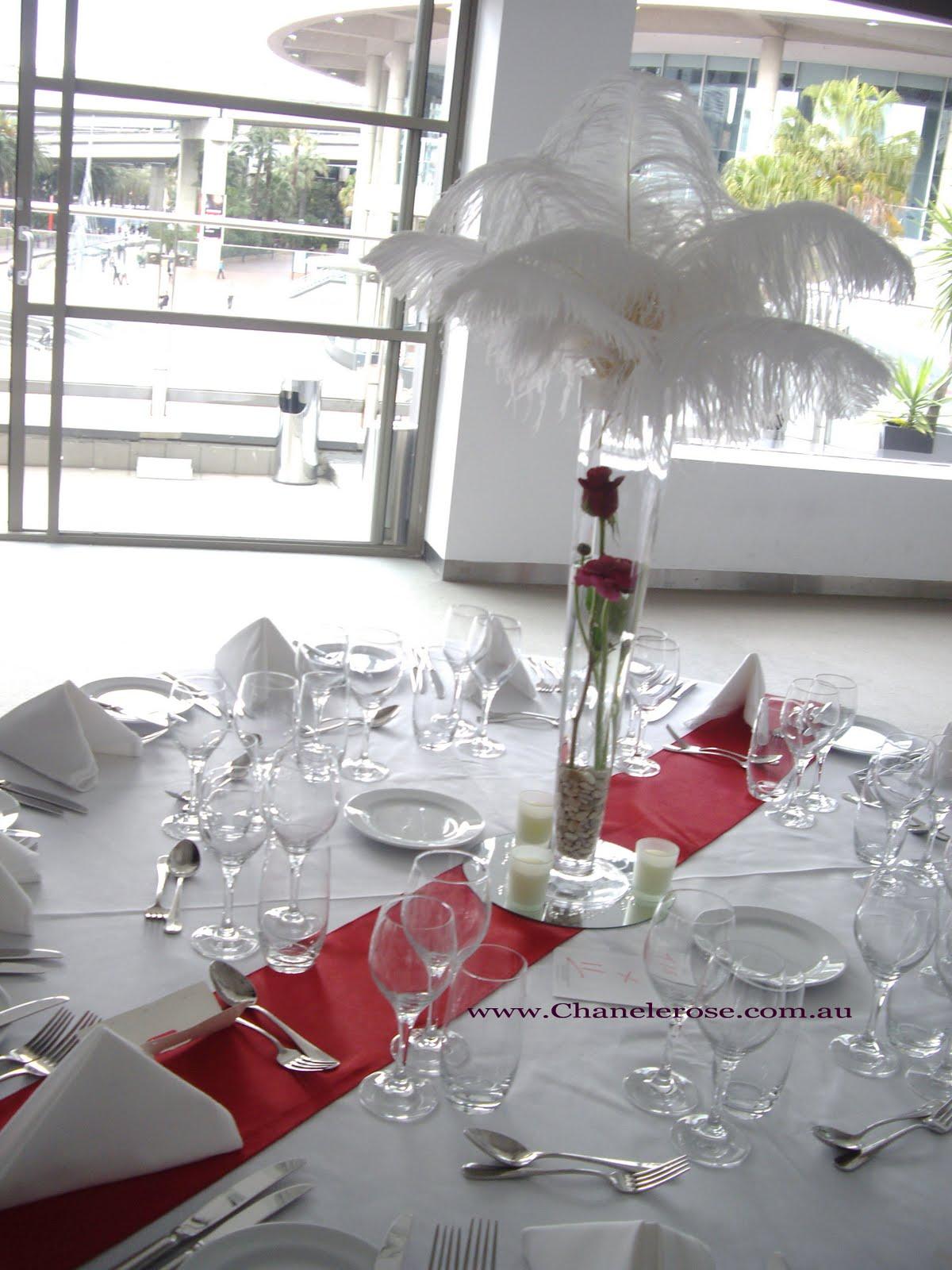 Chanele Rose Flowers Blog- Sydney Wedding stylist & Florist: A ...