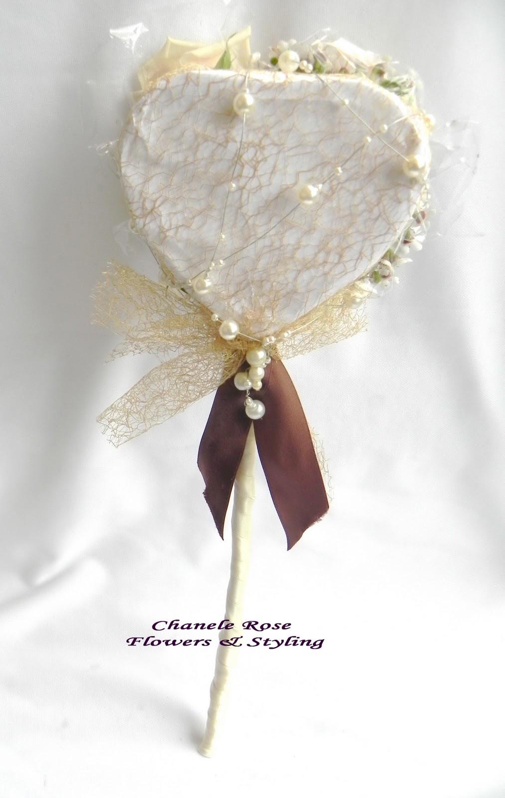 Chanele Rose Flowers Blog- Sydney Wedding stylist & Florist: Peony ...