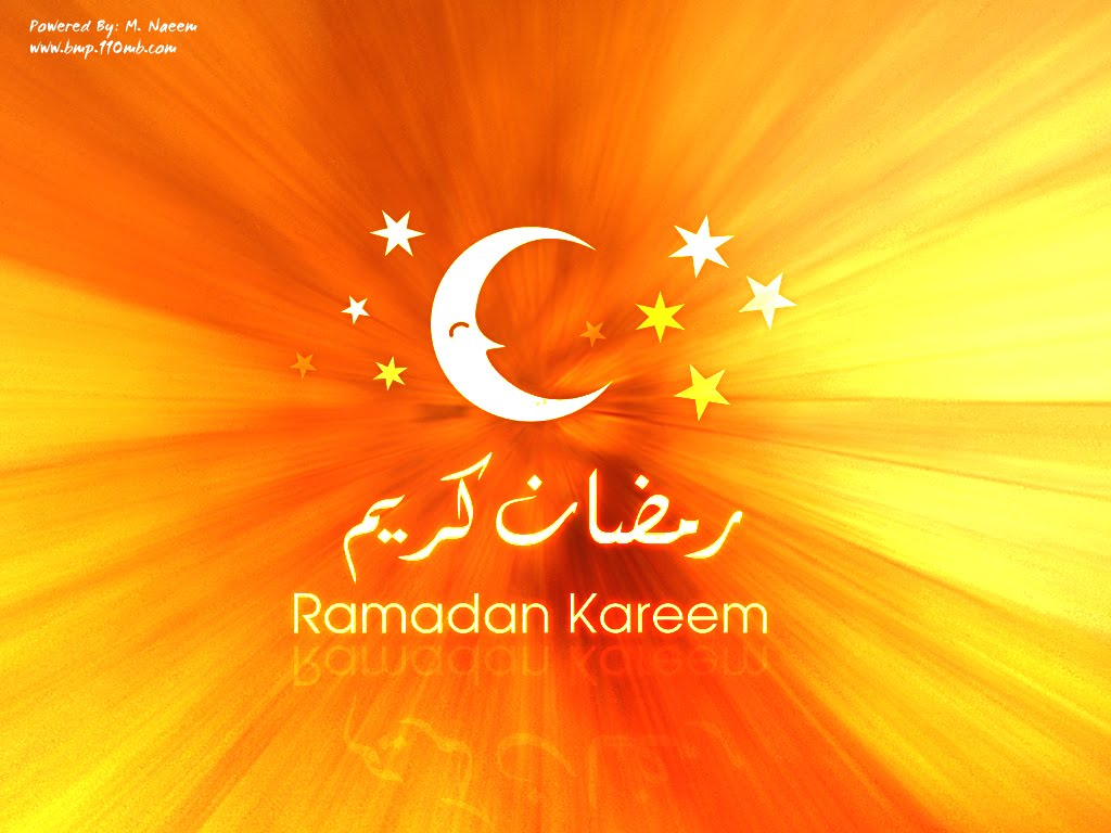 http://4.bp.blogspot.com/_5mQXmw-VomY/TE8KzNMK83I/AAAAAAAAAk8/tG7tyqH9zYc/s1600/Ramadan_Kareem___Wallpaper_by_bluemp.jpg