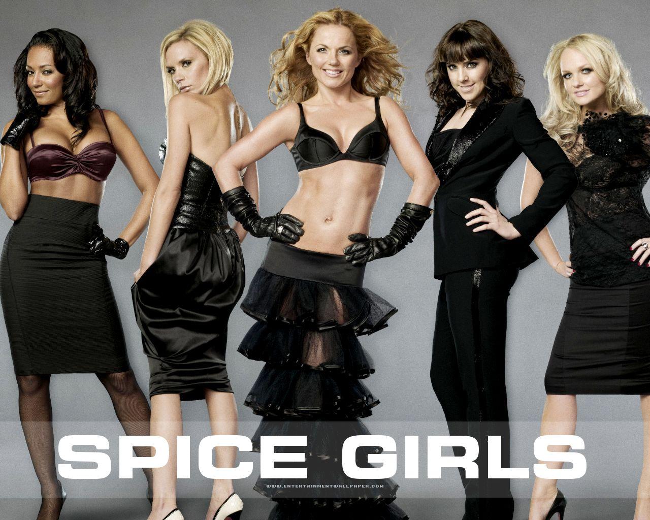 http://4.bp.blogspot.com/_5m_ERuN-V4Q/TSLmZu4nBGI/AAAAAAAABEM/KKhe982CO4o/s1600/spice_girls07.jpg
