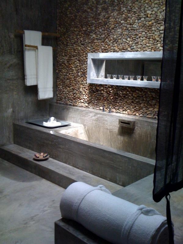 1000  images about cementové stěrky on pinterest