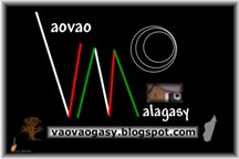 VAOVAO MALAGASY