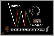 VAOVAO MALAGASY