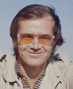 Jack Nicholson, c.1970s. Posted by allyn scura eyewear at 4:05 PM