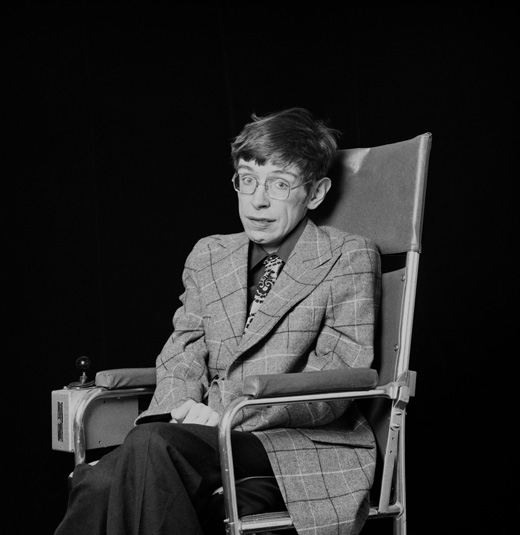 20th century genius stephen hawking Stephen hawking is, without any doubt, among the top 1,000 physicists of the 20th century, arguably among the top 1,00, but certainly not among the top 10 23k views view upvoters ville walveranta.
