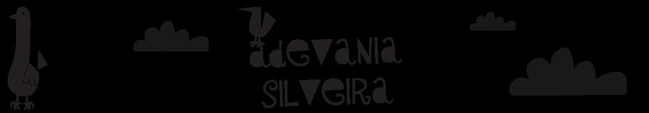 Adevania Silveira