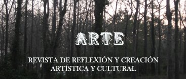 .:.ARTE.:.